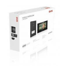 GVS Way 2 Easy Kit Pro