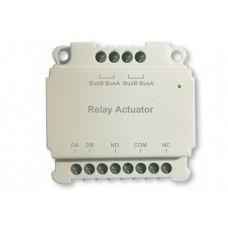 GVS 2 Wire Relay Actuator Control Module T-RA