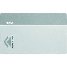 ISO Card for Energy Saving Switch