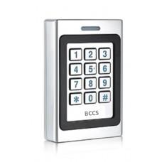 SAAS WMK1-S-EM Keypad Stand-alone Access Control