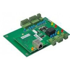 SAAS TCP/IP Controller - 1 Door