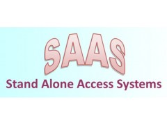 Stand Alone Access Systems