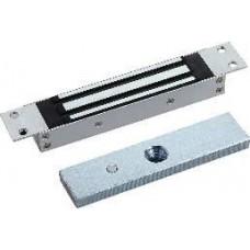 SAAS Magnetic Lock - 180Kg